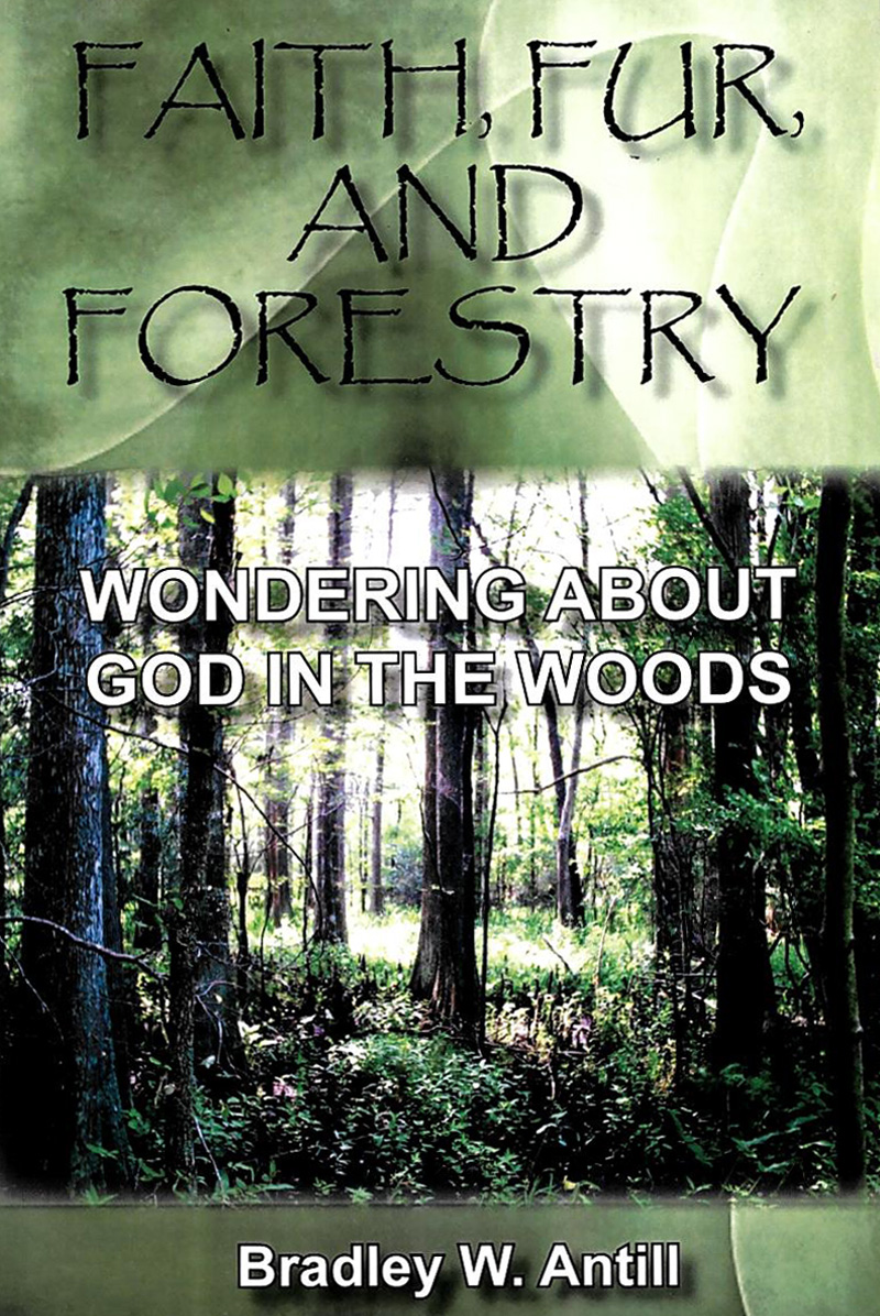 Fatih, Fur, and Forestry